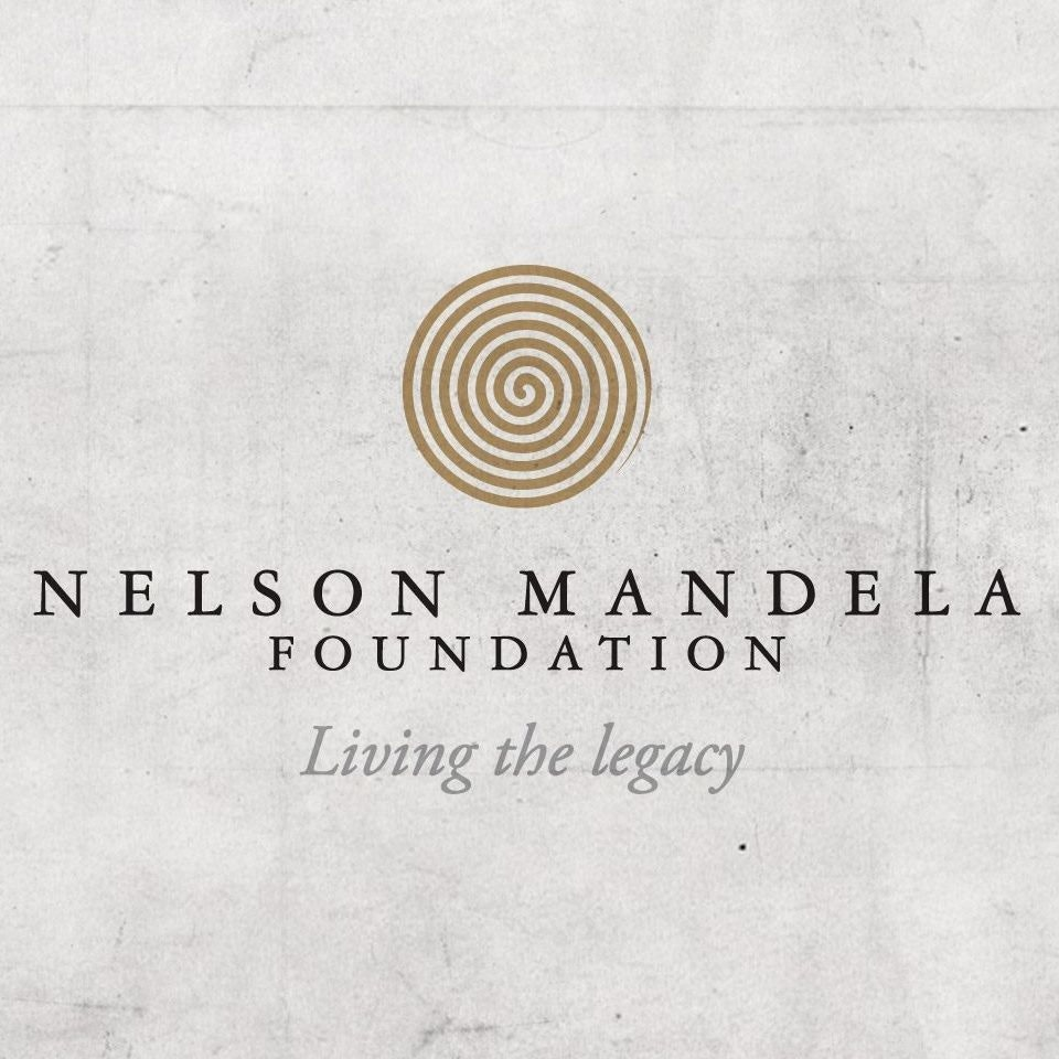 Nelson Mandela Foundation feature image 2
